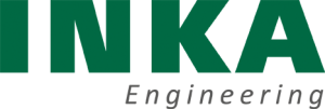 INKA Engineering GmbH