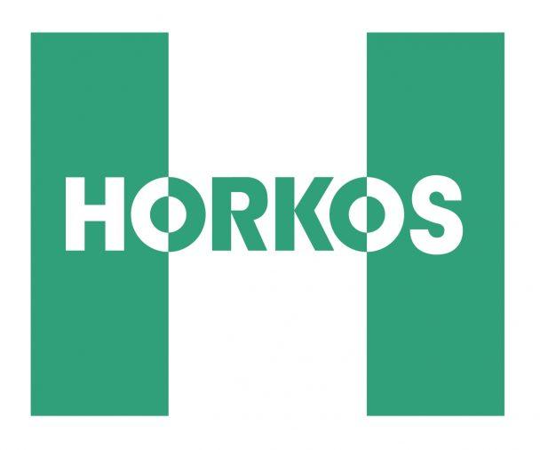 HORKOS<br />stellt auf der  AMB 2018 aus